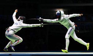 06-08-2016-fencing-women-05